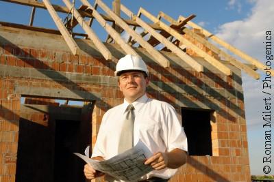 Budujemy pierwszy dom jednorodzinny