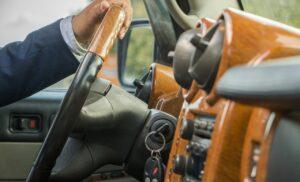 Wakacje z prawem jazdy w OSK Orbiter